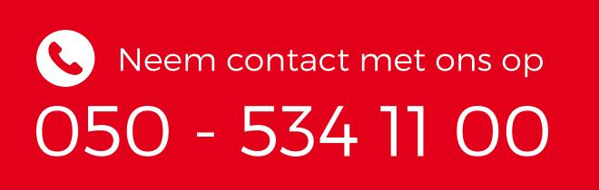Neem contact op