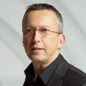 Frank Schouten