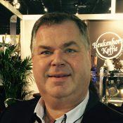 Jan Willem Scheffers