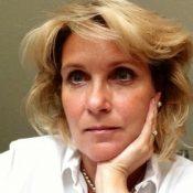 Marga Timmerman