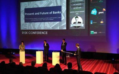 RISK conference 2018